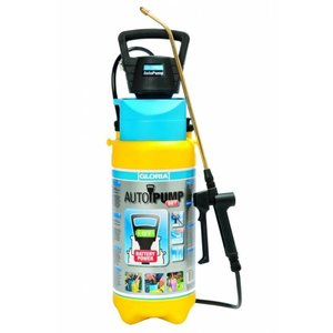 Gloria Easy Spray 5L