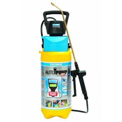 Gloria Easy Spray 5L