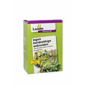 Luxan Genoxone ZX 250ml