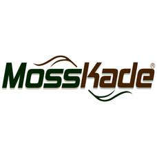 Mosskade