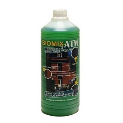 Biomix ATM 1 liter
