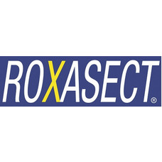 Roxasect