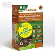 BSI Larvex 2.5kg