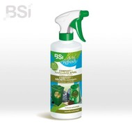 BSI Actif Refresh Compost & Container 500ml