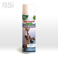 BSI Anti-Marterspray 500ml