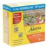 Solabiol Natria Flitser Concentraat 750ml - Bayer