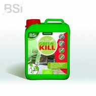 BSI Green Kill 2.5L