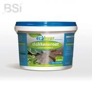 BSI EcoKuur Slakkenvraat 2.5kg