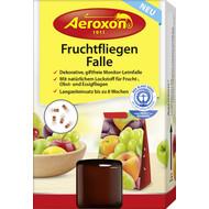 Aeroxon Fruitvliegval