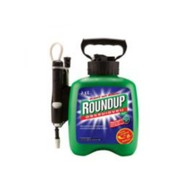 Roundup Fast kant-en-klaar 2.5 liter drukspuit