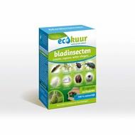 BSI Bladinsecten Gelcapsules - 50 st