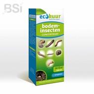 BSI Bodeminsecten Concentraat - 500ml
