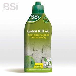 BSI Green Kill 40 - 1L