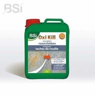 BSI Oxi Kill - 2L