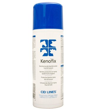 Cid Lines KenoFix Spray 300ml