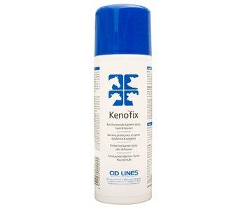 KenoFix Spray 300ml