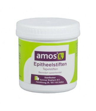 Amos Epitheelstiften 25 stuks