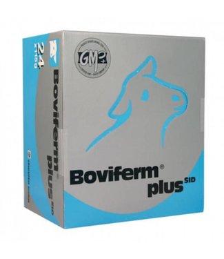 Boviferm Plus 24x115 Gram