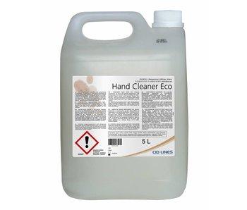 handcleaner ECO 5 liter