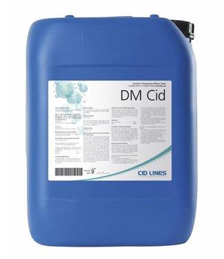 Cid Lines DM Cid 60 Kg