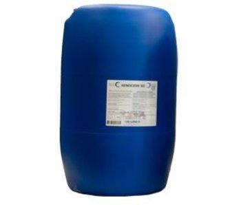 Kenocidin SD ROBOT 60 Liter