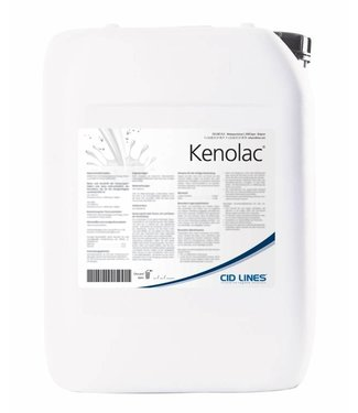 Cid Lines Kenolac 20 Liter