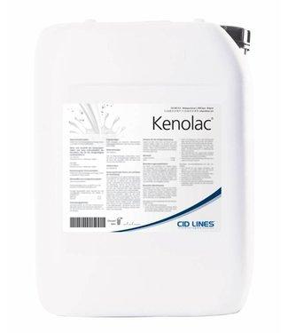 Cid Lines Kenolac Dipmiddel 20 Liter