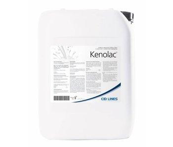 Kenolac 20 Liter