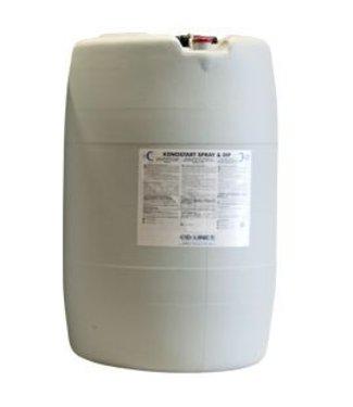 Cid Lines Kenostart SD Spraymiddel ROBOT 60 Liter