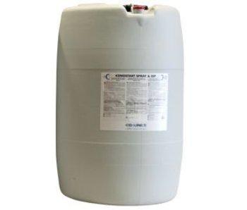 Kenostart SD ROBOT 60 Liter