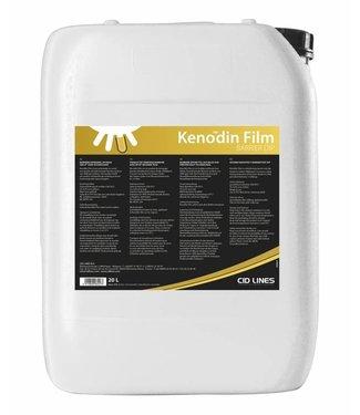 Cid Lines Kenodin Film 20 Liter