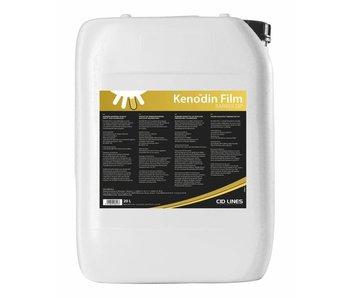 Kenodin Film 20 Liter
