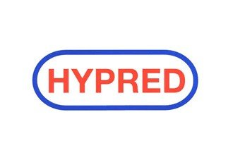 Hypred