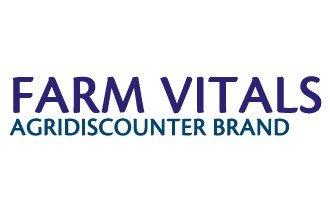 Farm Vitals
