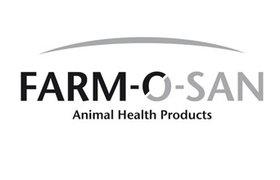 Farm-O-San