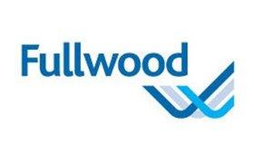 Fullwood