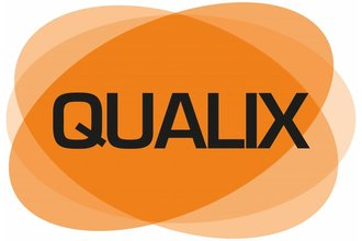 Qualix