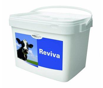 Reviva koedrank 15 Kg