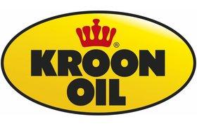 Kroon-Oil