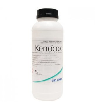 Cid Lines Kenocox Crypto ontsmettingsmiddel 1 Liter