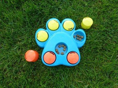 Interactief Puppy Speelgoed