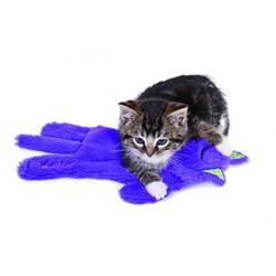Knuffelkussen voor Katten