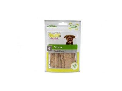 Truly Hondensnoepjes voor Honden met een Allergie