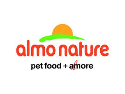 Almo Alternative Droogvoer voor Kleine Honden Kip & Rijst