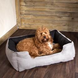 Voordelige Hondenmand Extra Comfortabel