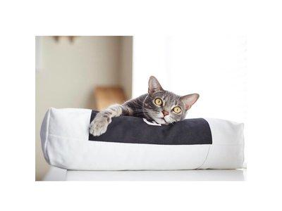 myKotty Comfortabel Kussen voor Katten