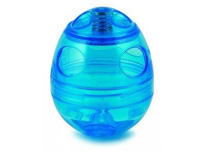 Speelgoed voor Kitten Egg-Cersizer
