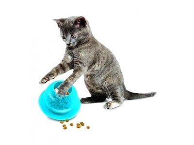 Petsafe Fishbowl Kattenspeelgoed