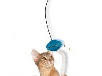 Petsafe Doorway Dangli Kattenspeelgoed voor Deurkozijn