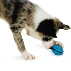 Puppy Speeltje Interactief voor Traktaties